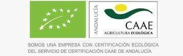 Certificados Ecológicos
