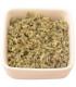 Malvavisco (Althaea officinalis) Hojas cortadas 50gr