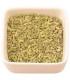 Semillas de Hinojo dulce BIO (Foeniculum vulgare) 50gr