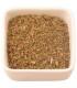 Jara (Cistus ladanifer) BIO Planta cortada 50gr