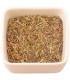 Eufrasia BIO (Euphrasia officinalis) Planta cortada 50gr
