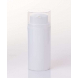 Envase dispensador airless 100 ml