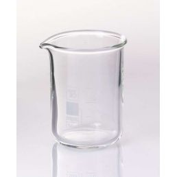 Vaso de laboratorio 50ml