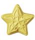"""Molde Milky Way """"Estrella"""""""