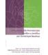 """Libro """"Guia práctica de Aromaterapia familiar y cientifica"""""""