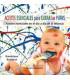 Libro Aceites esenciales para niños