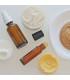"""Kit """"6 cosméticos antiarrugas para piel madura"""""""