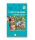 """Libro """"Cuidados naturales para perros y gatos"""""""