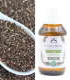 Aceite de semilla de chía virgen BIO