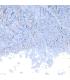 arcilla azul
