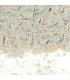 arcilla verde montmorillonite