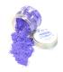Pigmento mineral en polvo Violeta (Ultramar) 10gr