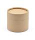 Envase tubo de cartón 100ml