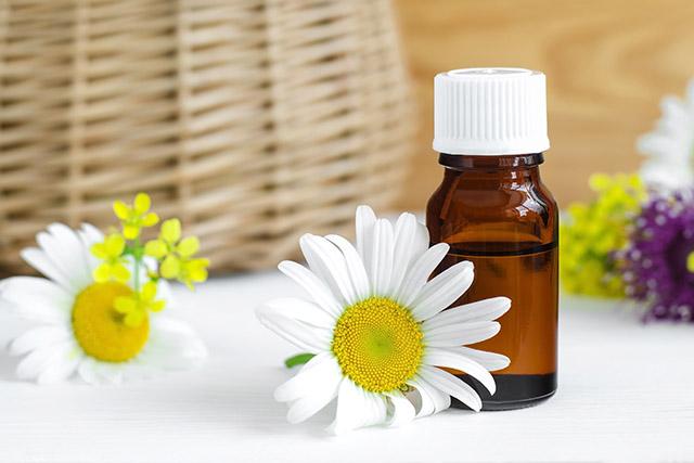 ¡Novedad! Dos tipos de Vitamina E en nuestra web