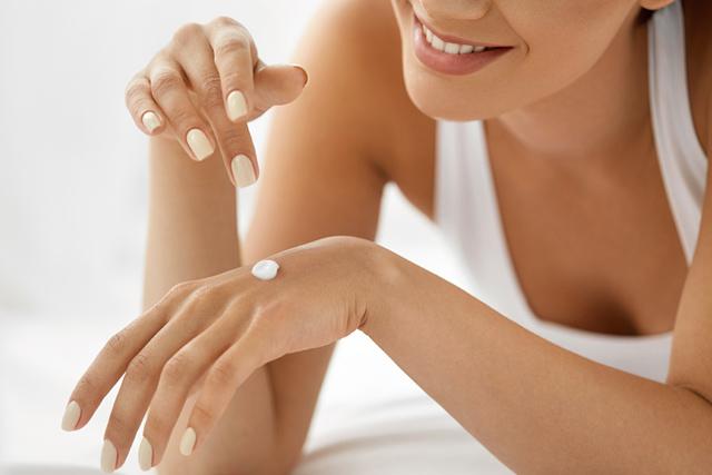 Cómo preparar tu piel para el verano  y no morir en el intento