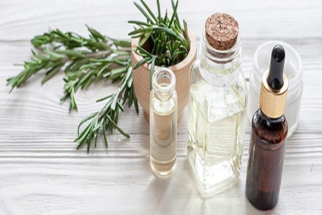La importancia de los conservantes
