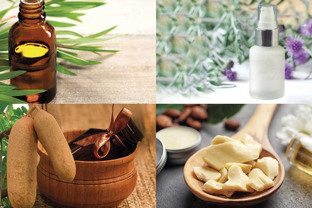¡Estos son los productos favoritos del mes de julio!