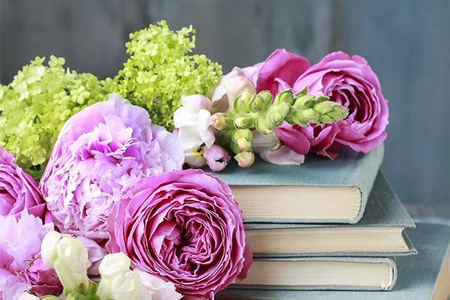 Libros básicos para todo buen amante de la cosmética natural