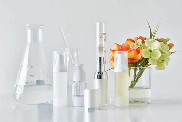 Utensilios básicos para la elaboración de cosmética natural y casera