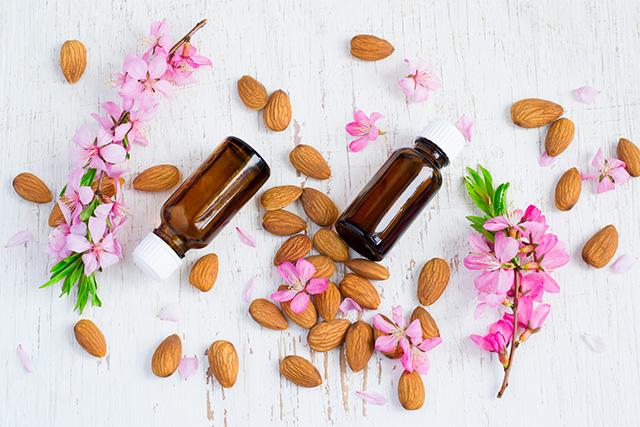 Aceites esenciales vs aceites vegetales: ¿en qué se diferencian?