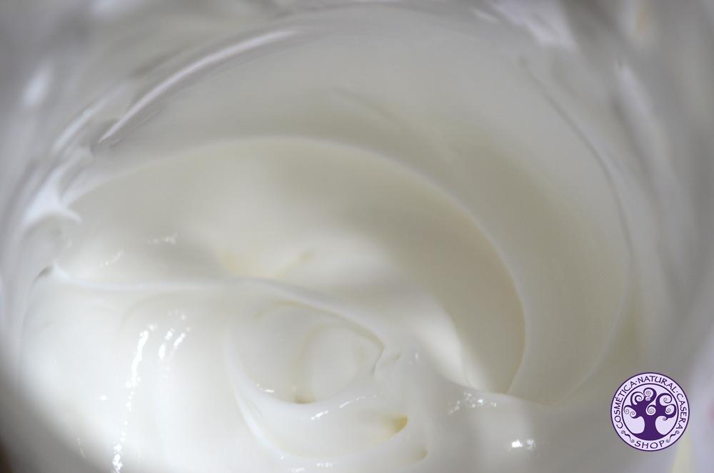 crema piel mixta