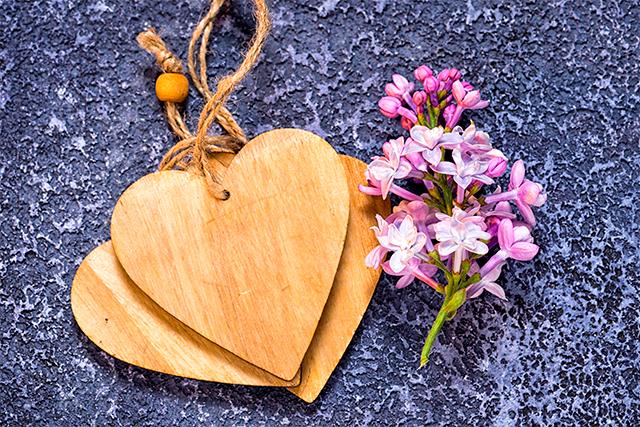 Recetas caseras para un San Valentín perfecto… ¡Contigo misma!