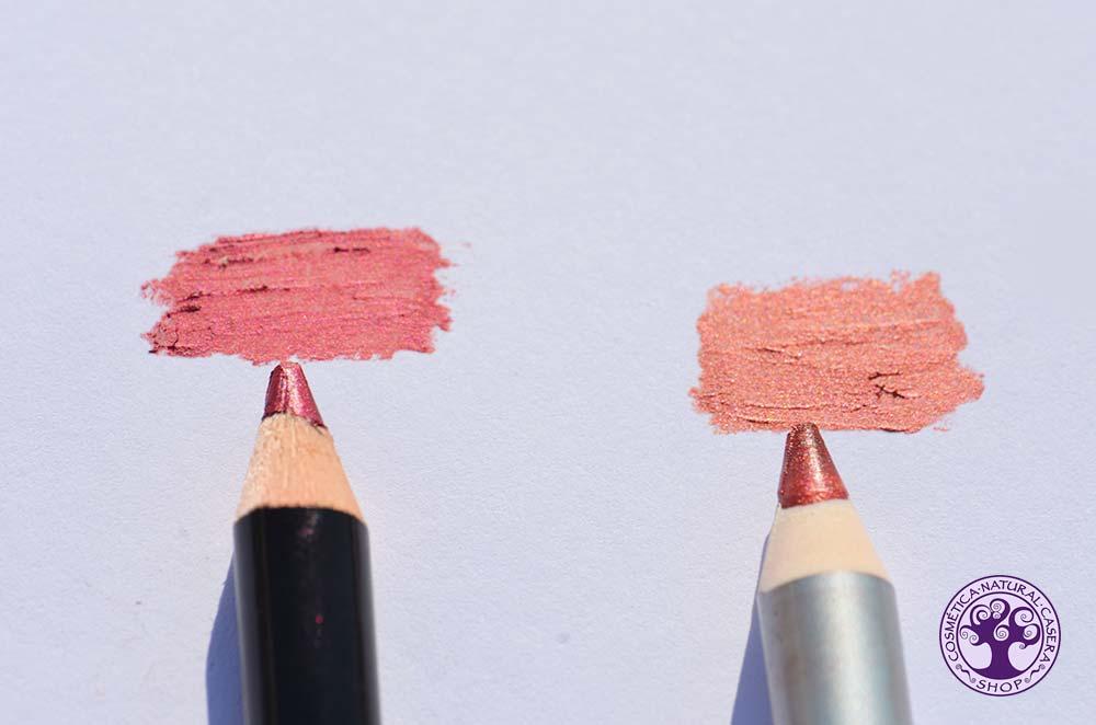 lápiz de labios