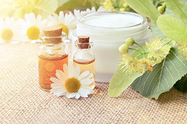 Diez productos imprescindibles para el verano