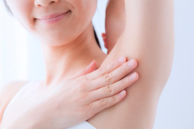 Receta Polvo desodorante casero y natural