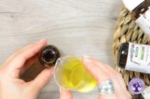 Cómo conseguir una barba hidratada y cuidada: receta