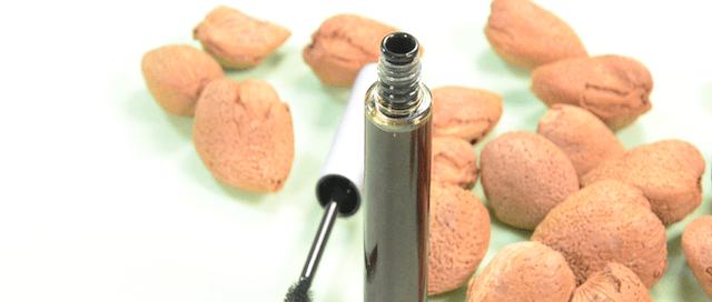 Cómo elaborar un sérum de pestañas a partir de ingredientes naturales