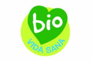 Nueva certificación ecológica BiovidaSana - Blog