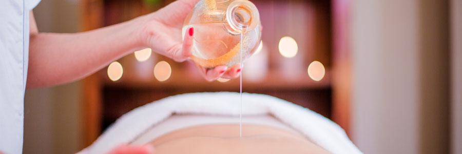 usos del aceite de avellana