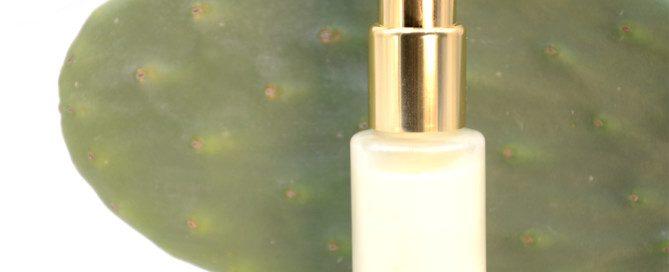 Crema de uso diario con efecto lifting