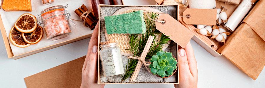 productos con certificación ecológica