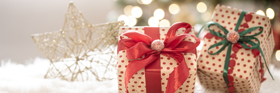regalos de cosmética natural