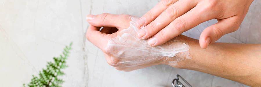 ácido láctico para la piel