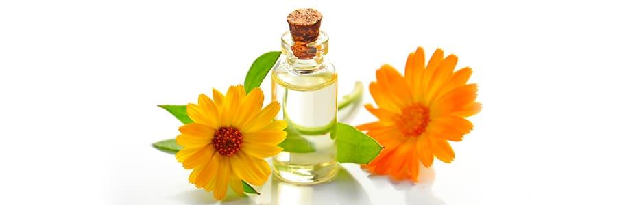 5 aceites esenciales más relajantes