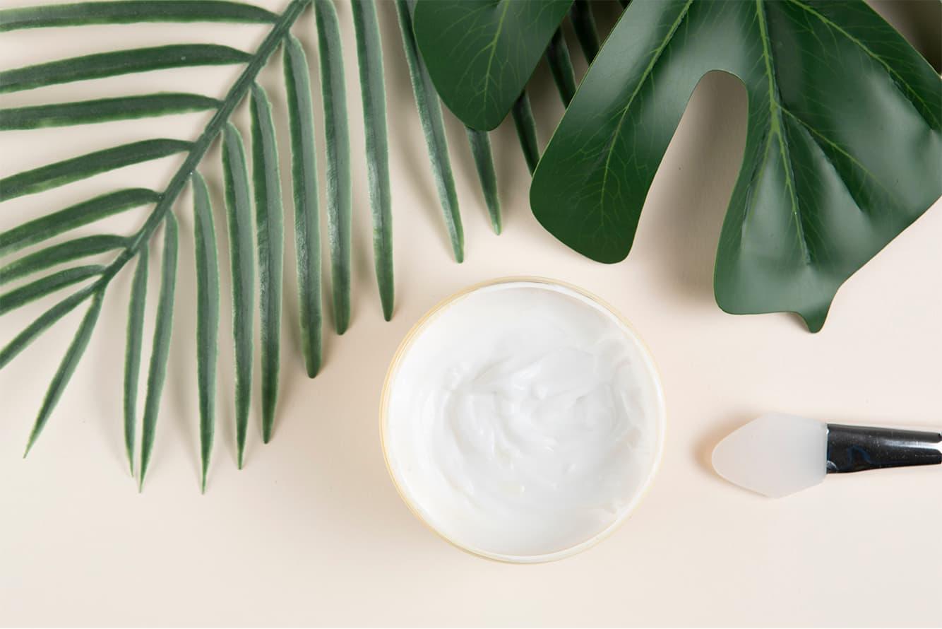 Receta crema gel antiedad con Bakuchiol