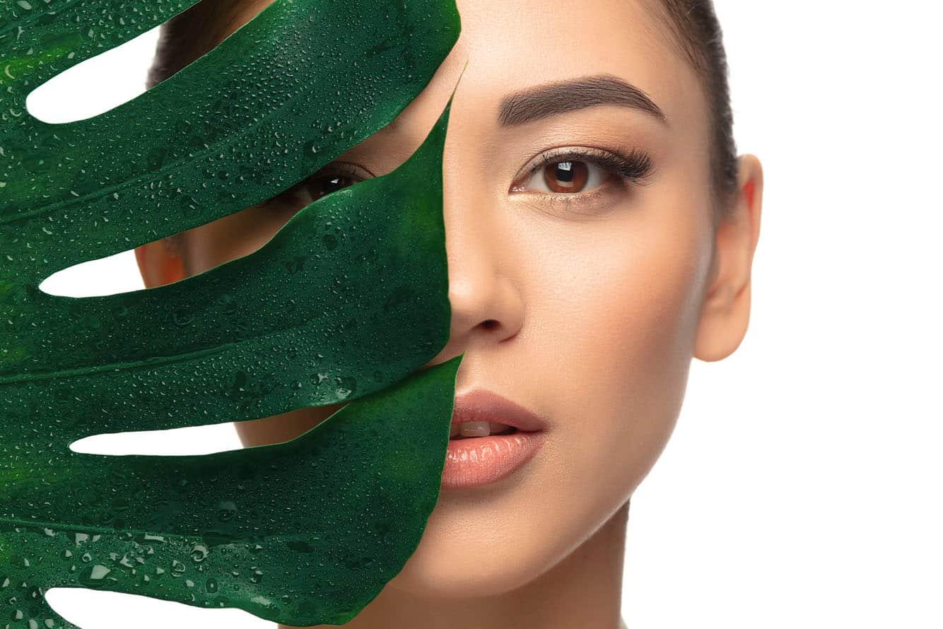 ¿Cuáles son las diferencias entre piel atópica y piel sensible?