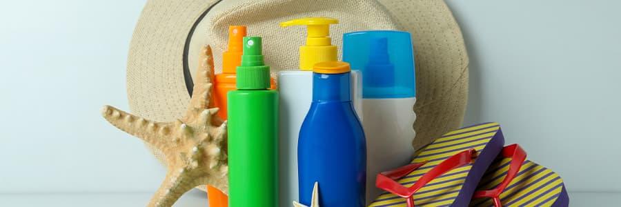 ingredientes de cosmética natural