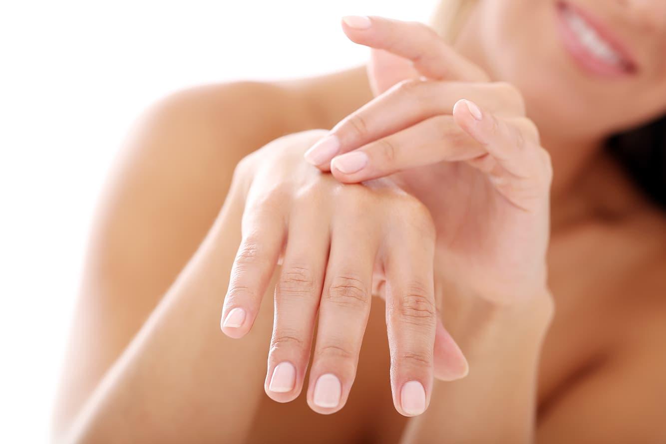 Manchas en la piel: todo lo que debes saber para combatirlas