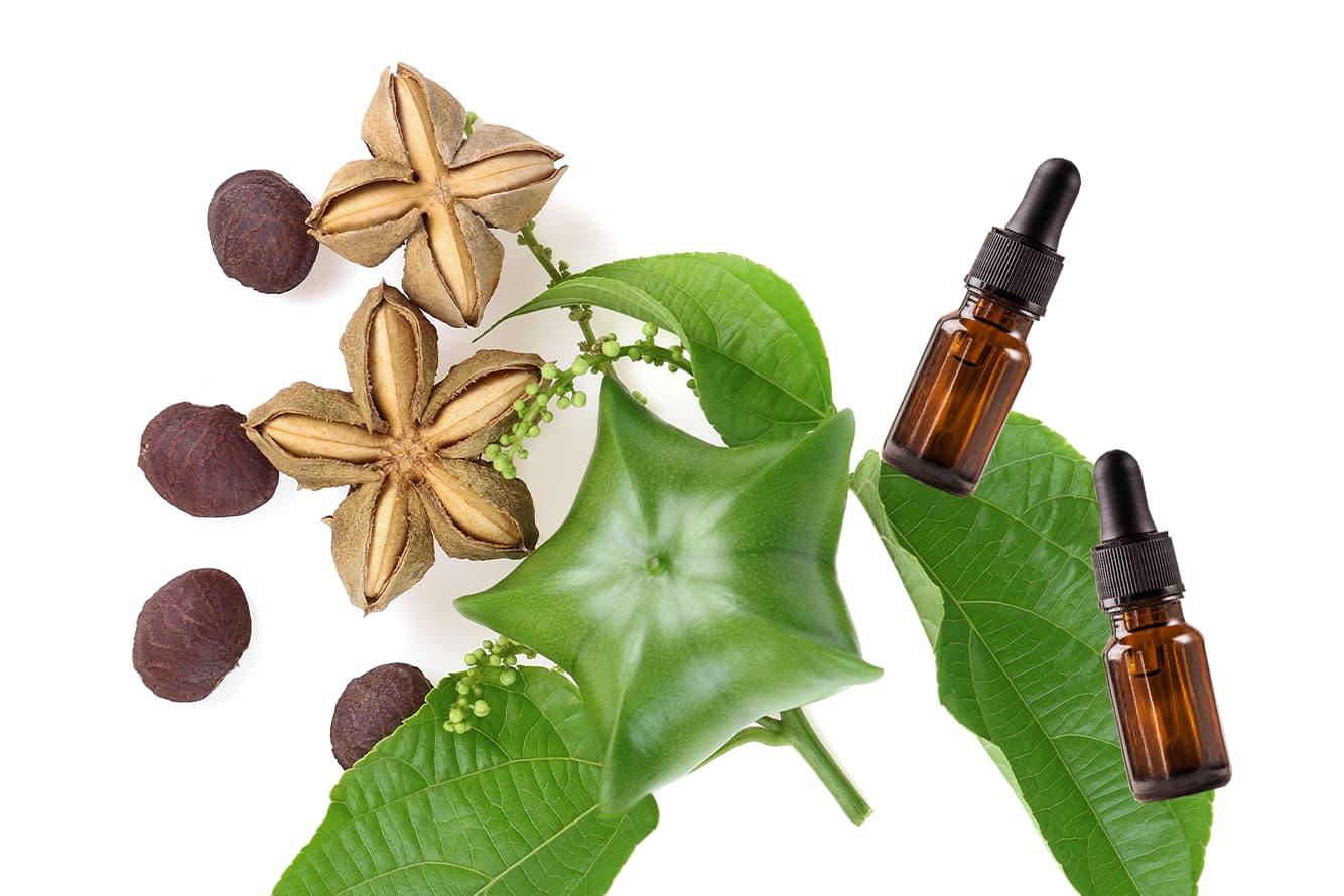 Péptidos naturales: qué son y qué beneficios tienen para tu piel