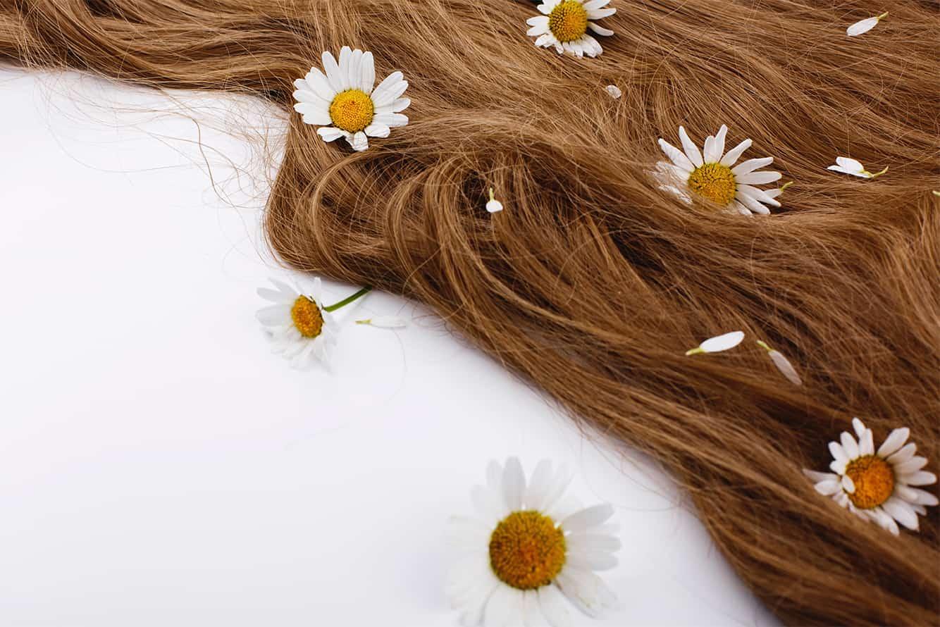 Cómo recuperar tu cabello tras el verano ¡Los tips más eficaces!
