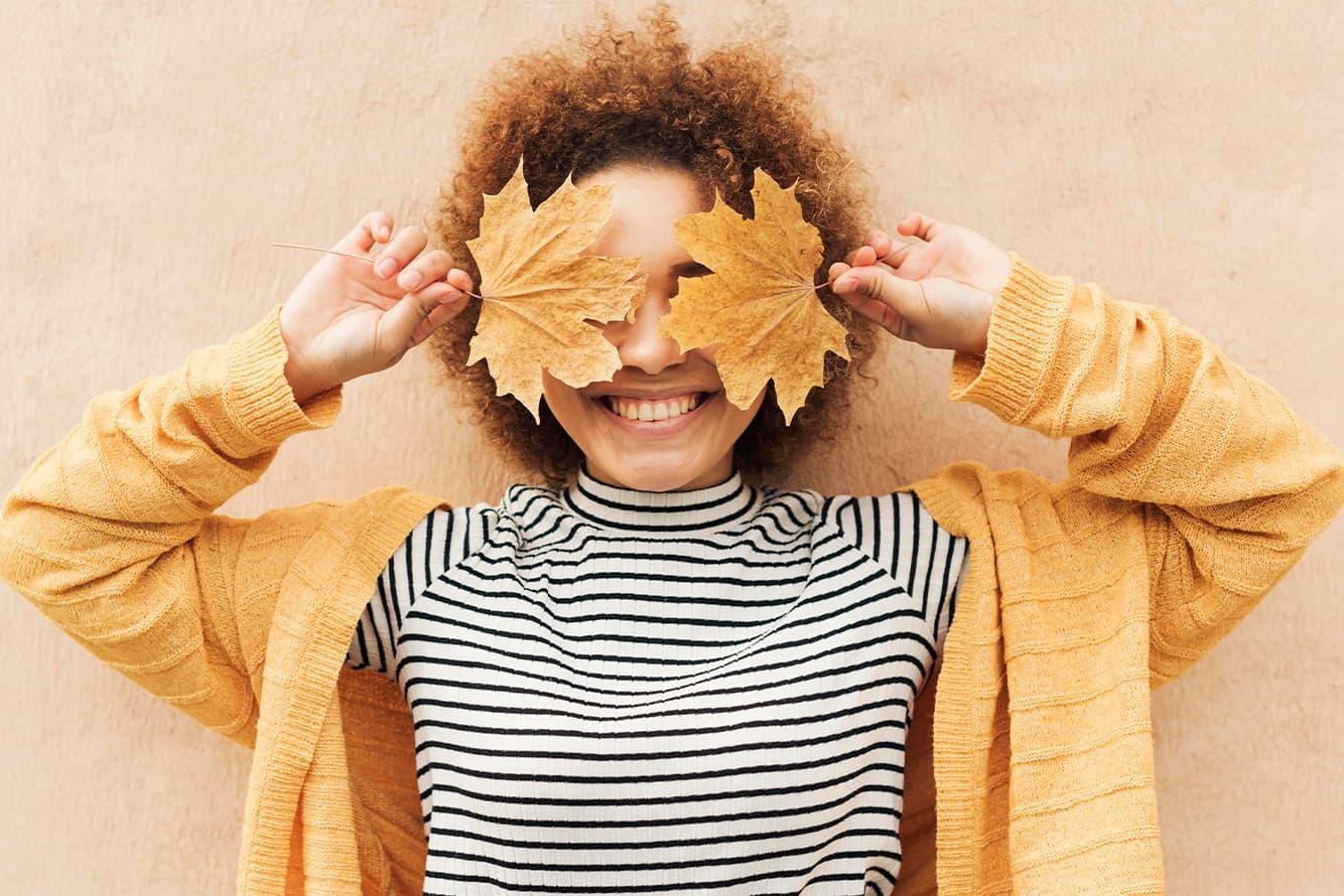 Cómo cuidar tu piel en otoño, ¡descubre las claves!