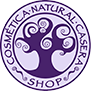 Cosmética Natural Casera Shop